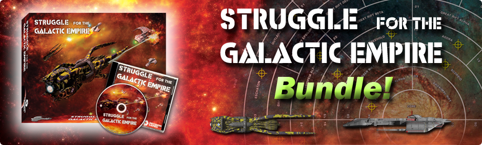 struggle-bundle