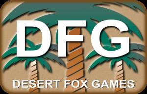 dfg-logo-web