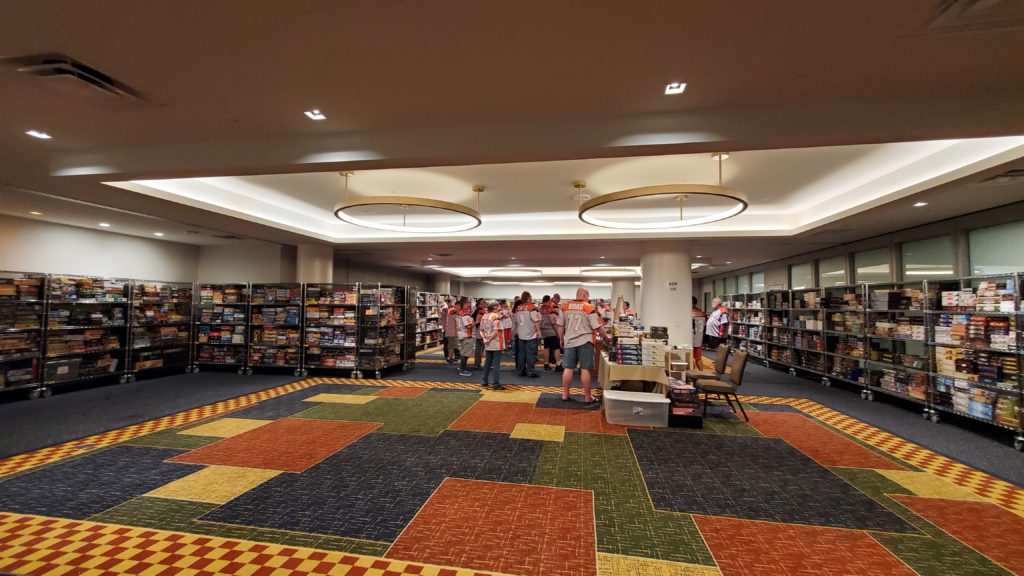 bgg-con-2019-library-1024x576